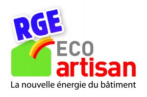 logo-eco-artisan-rge-300x198 Portes et fenêtres