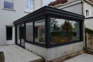 Ozturk1-1-300x200 Galerie photos