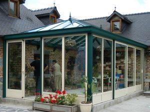 carpentier3-2-300x225 Galerie photos